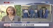 Schimbari la Oltchim