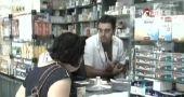 Companiile de medicamente pun conditii