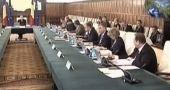Romania va avea nevoie de FMI in 2012
