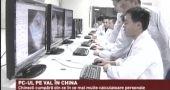 China, noul lider pe piata PC-urilor